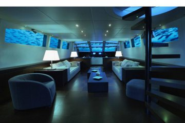 viajes-en-submarino-mile-low-club
