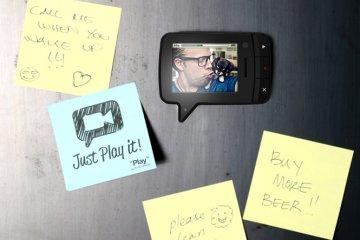 post-it-digital-play-video-memo