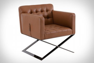 sillon-bentley-harlow