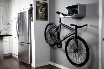 shelfie-un-soporte-para-bici