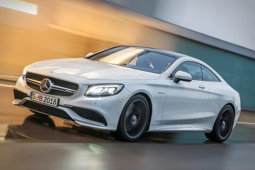 2015-mercedes-benz-s63-amg-4matic-coupe