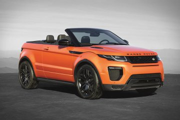 range-rover-evoque-descapotable