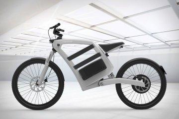 bici-electrica-feddz
