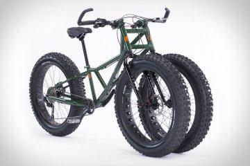 bicicleta-rungu-juggernaut