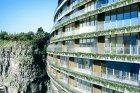 hotel_songjiang_construido_en_una_antigua_cantera_2.jpg