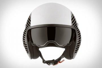 casco-para-moto-diesel-hi-jack