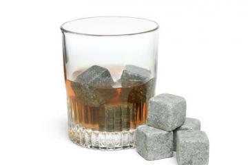 piedras-enfriadoras-de-whisky