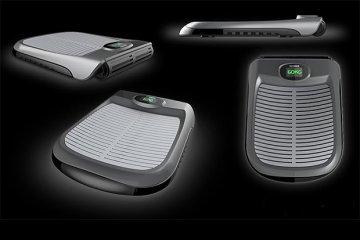 secador-para-cuerpo-body-dryer