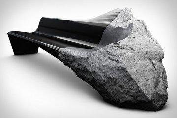 sofa-peugeot-onyx