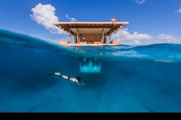 los-mejores-hoteles-del-mundo-the-manta-resort-en-zanzibar
