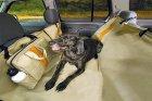 funda_de_coche_para_perros.jpg