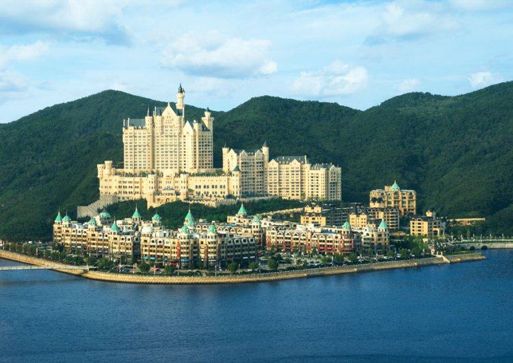 the-castle-hotel-un-castillo-de-pelicula-en-dailan-china