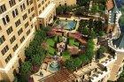 The_Castle_Hotel_Daila_n_china_2.jpg