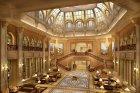 The_Castle_Hotel_Daila_n_china_3.jpg