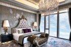 The_Castle_Hotel_Daila_n_china_4.jpg