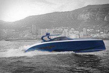 yate-bugatti-ninette-superyacht-x-palmer-johnson