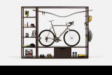el-mueble-para-los-amantes-de-la-bici-vadolibero