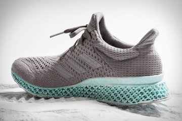 zapatillas-adidas-hechas-con-plastico-de-los-oceanos