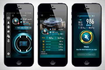 driving-curve-la-app-para-conductores