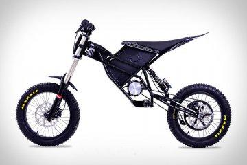 bici-electrica-kuberg-freerider