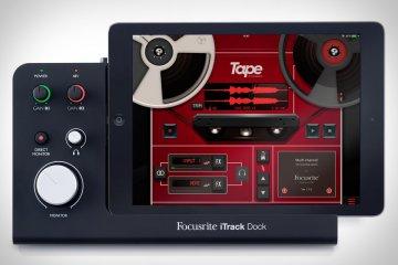 itrack-dock-tu-estudio-de-musica-en-el-ipad