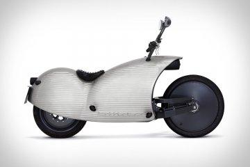 motocicleta-electrica-johammer
