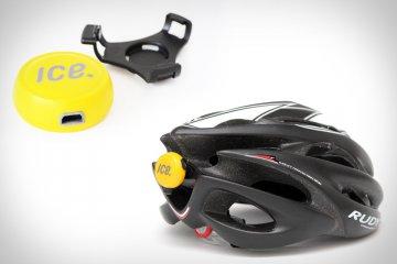icedot-sensor-de-accidentes-para-ciclistas