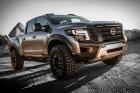 Nissan_Titan_Warrior_Concept.jpg