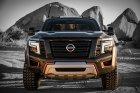 Nissan_Titan_Warrior_Concept_2.jpg