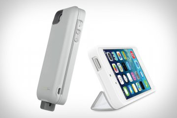 funda-logitech-case-para-iphone-todo-en-uno