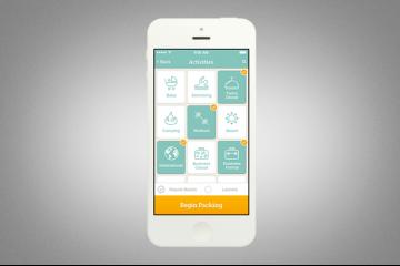 packpoint-la-app-que-te-ayuda-hacer-la-maleta-de-viaje