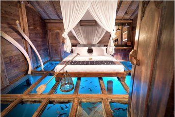hotel-bambu-indah-en-bali