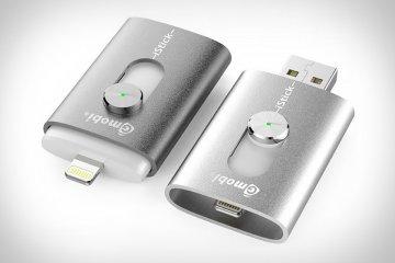 istick-memoria-extra-para-tu-iphone-o-ipad