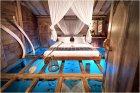 Hotel_Bambu_Indah.jpg
