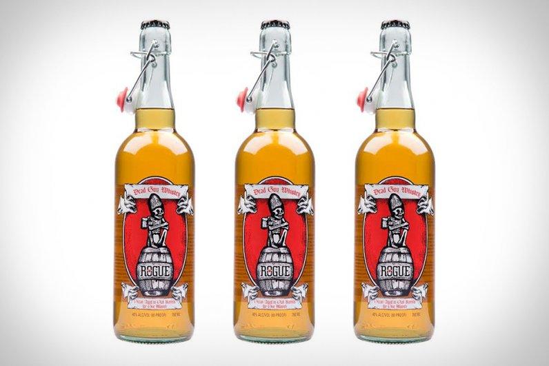 cerveza-con-sabor-a-whisky-rogue-dead-guy