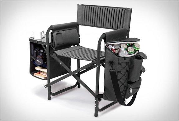silla-picnic-con-nevera-portatil