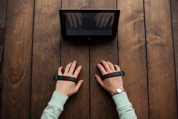 airtype-una-pulsera-para-escribir-sin-teclado