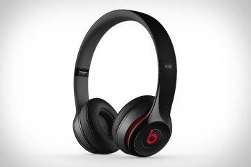 auriculares-beats-solo2