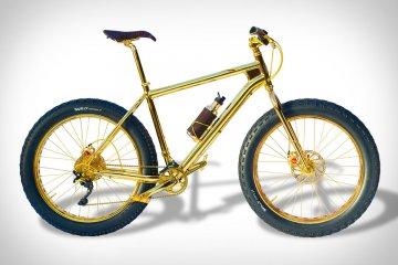 bicicleta-de-oro-beverly-hills-edition