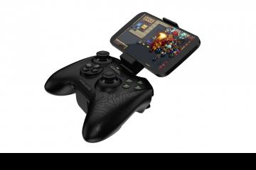 controlador-para-iphone-junglecat-razer