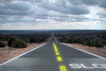 carreteras-solares-inteligentes