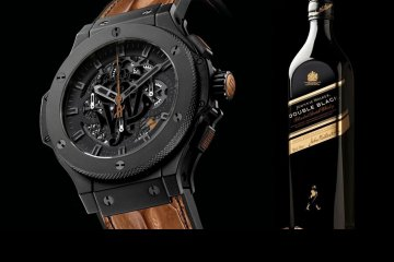 hublot-bigbang-aero-johnnie-walker-house