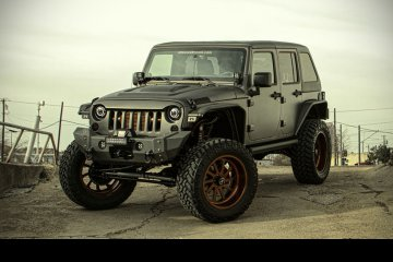 jeep-wrangler-unlimited-nighthawk