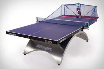 robot-ping-pong-killerspin-throw-ii