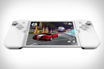 gamevice-controlador-para-ipad