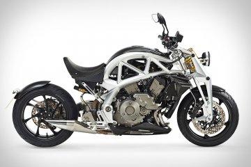 motocicleta-ariel-ace
