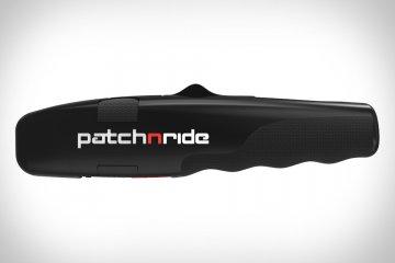 patchnride-para-pinchazos-en-bicicletas