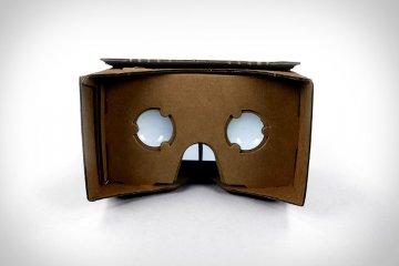google-cardboard-realidad-aumentada-headset