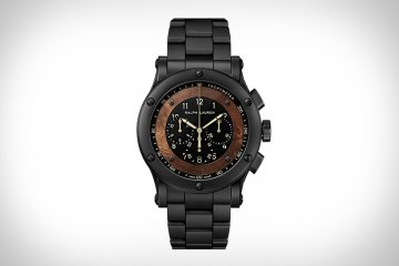reloj-ralph-lauren-ceramic-automotive