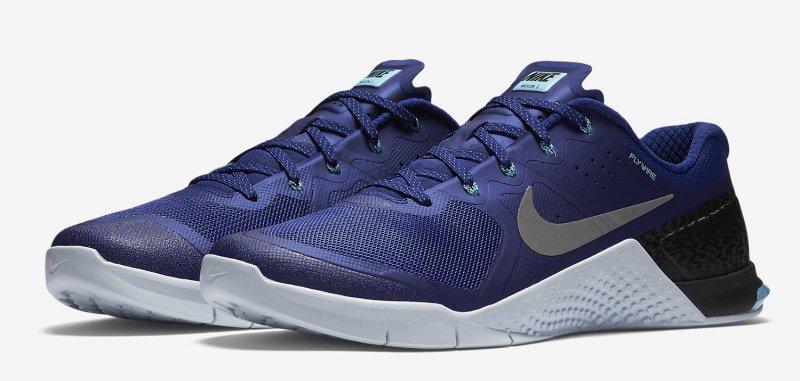 Zapatillas Nike Metcon 2